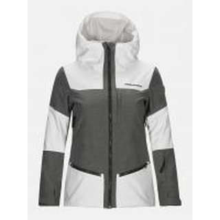 Peak Performance Active Ski jacket_W BALMAZ J_Offwhite