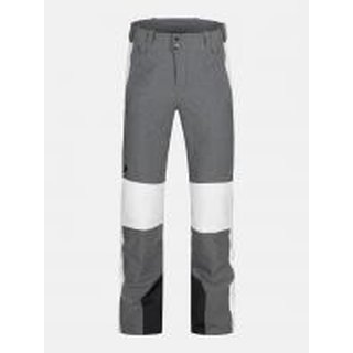 Peak Performance Active Ski pants_W LANZMELP_Grey melange