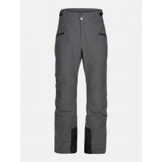 Peak Performance Active Ski pants_SCOOTMEL P_Grey melange