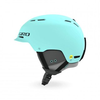 Giro Trig Mips matte cool breeze