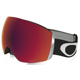 Oakley Flight Deck Prizm Torch Iridium