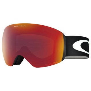 Oakley Flight Deck XM Prizm Torch Iridium
