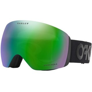 Oakley Flight Deck Prizm Jade Iriridium